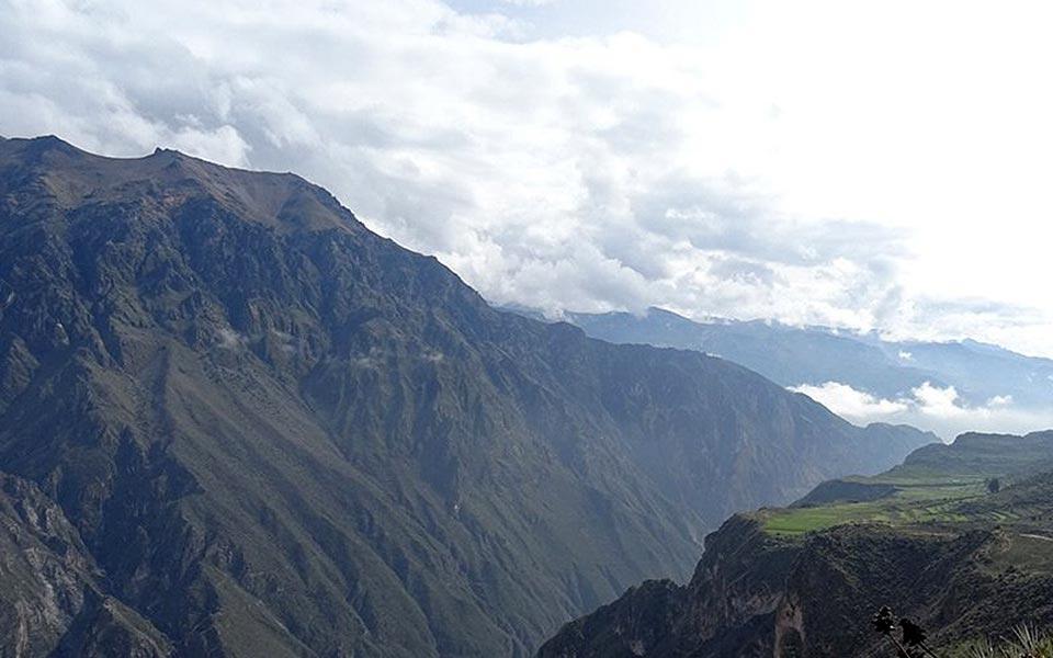 Tartisan's La Victoria Gold and Silver project along Peru's Mining Belt