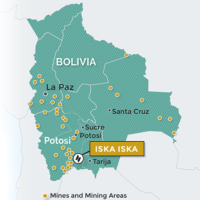 iska-iska-project-1-1